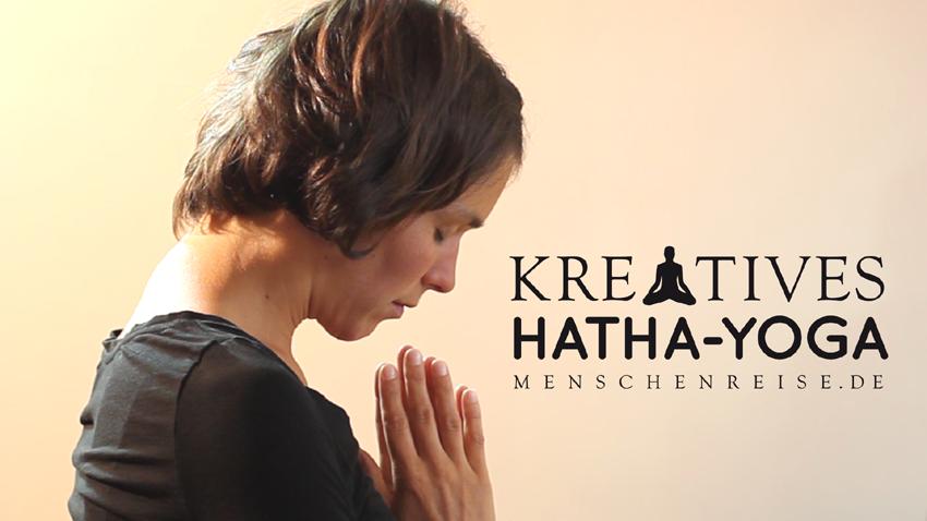 kreatives-hatha-yoga-ausbildung-köln