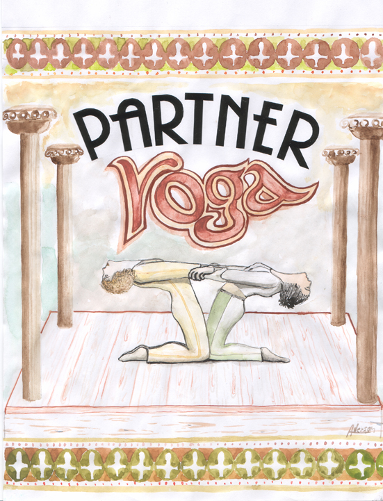 kreatives_hatha_yoga_partneryoga1