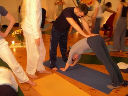 Yoga-Atelier_Ehrenfeld