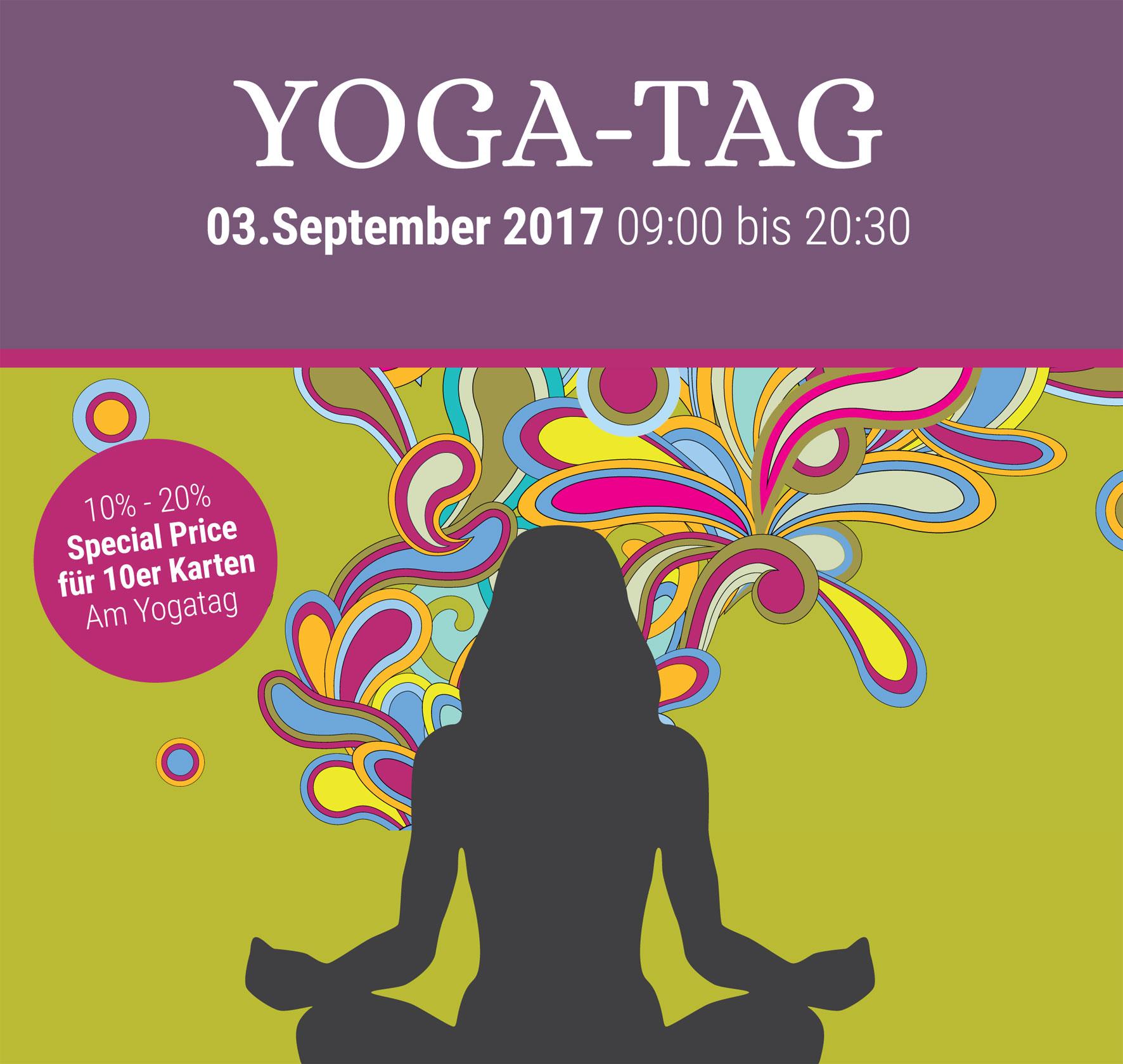 Yoga_Tag_2017