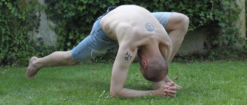 kreatives_hatha_yoga_reiter-variation