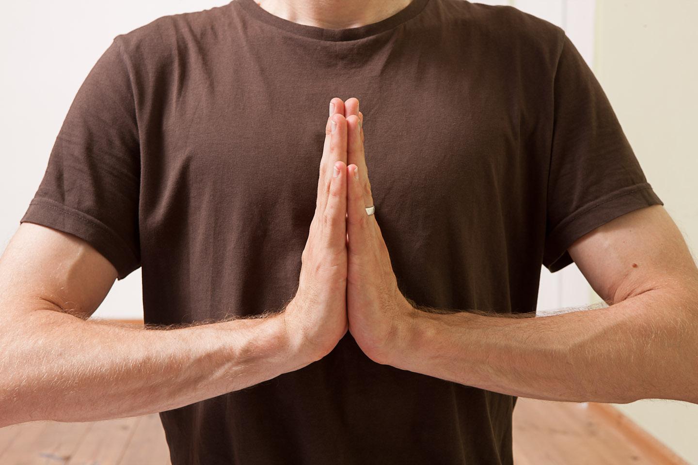 namaste.mudra.kreatives.hatha.yoga.koeln