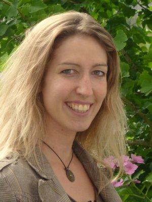 Bianca Bosbach